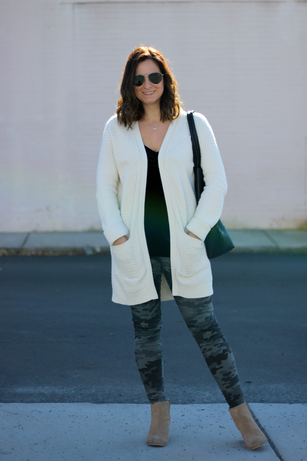 diff charitable eyewear, black friday sale, style on a budget, north carolina blogger, mom style