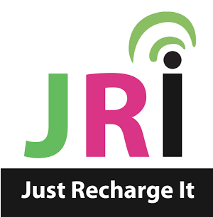 JustRechargeit - Rs.10 Off on Recharge of Rs.100 Or More
