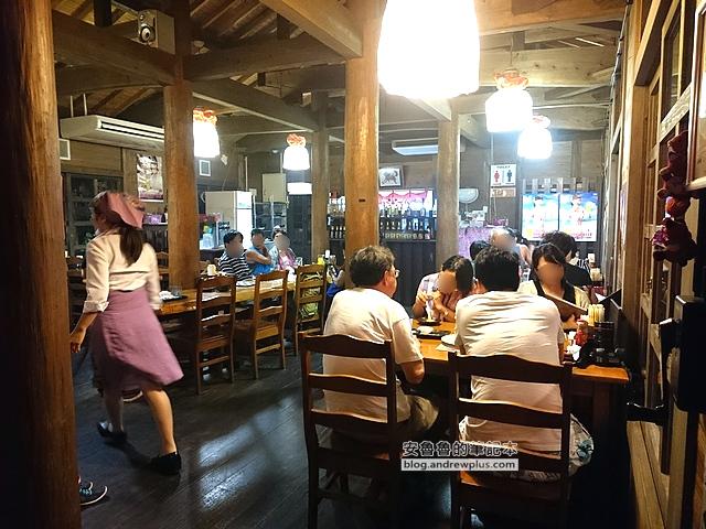沖繩自由行2019,沖繩租車自駕,沖繩怎麼玩,美國村,残波岬海灘,花笠食堂