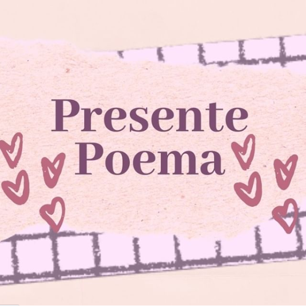 Presente Poema