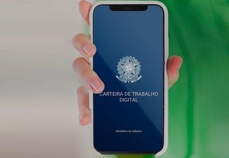 http://www.jornalocampeao.com/2019/09/carteira-de-trabalho-digital-entra-em.html