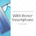 Memaksimalkan Gadget biar Ibadah Ramadhan Update with Honor Smartphone