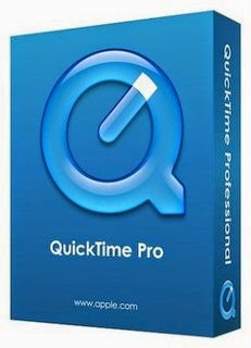 Apple QuickTime Pro 7.7.6 Final Full Version