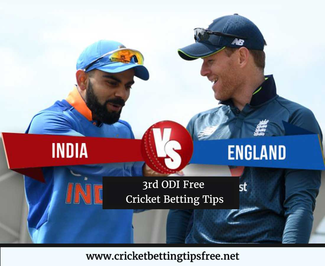 Cricket Betting Tips Free | JSK Tips Free