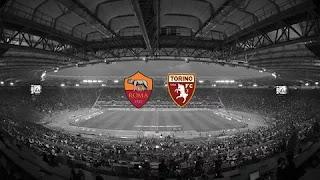 Рома – Торино смотреть онлайн бесплатно 05 января 2020 прямая трансляция в 22:45 МСК.