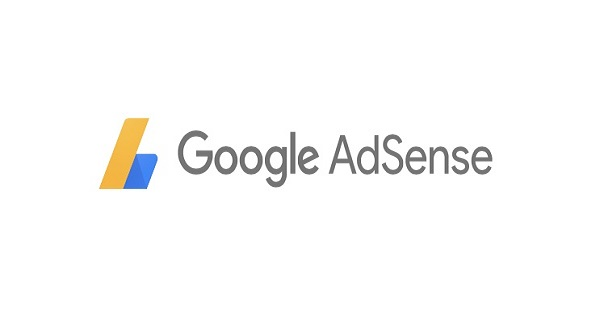 How to Protect Adsense Account
