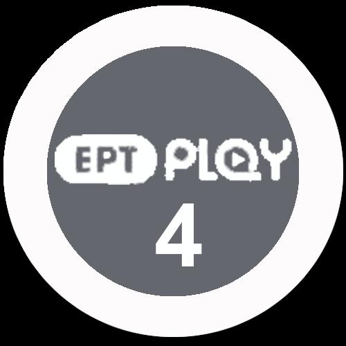 https://webtv.ert.gr/ertplay-4-live/