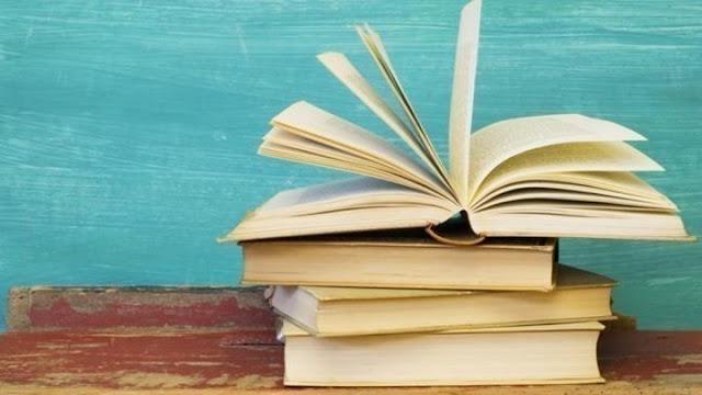 Ναύπλιο: Ζητείται πωλήτρια για βιβλιοπωλείο