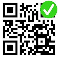 QR code scanner for android: QR scanner, QR reader Apk Download