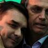 www.seuguara.com.br/Flávio Bolsonaro/Jair Bolsonaro/rachadinhas/