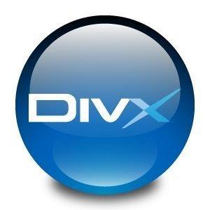 برنامج جديد لمشاهدة كل الافلام و الاغاني باحدث DivX Plus 9.0