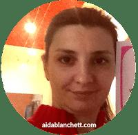 FEDERICA CASSI PER VINCERE IL DOLORE FEMMINILE 2019