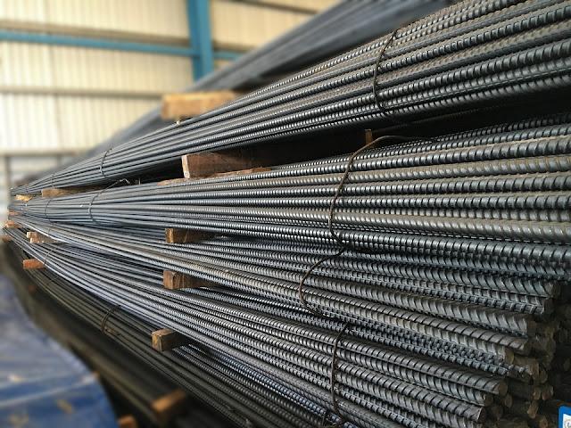 barre-acciaio-calcestruzzo-disarmo