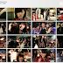 Subtitle MV NMB48 - Punkish