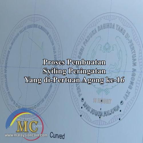 Syiling Agong