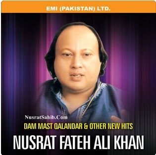 Dam Mast Qalandar & Other New Hits