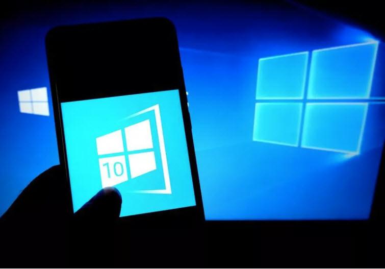 Windows 10 update: Wajib anda ketahui di bulan 10 oktober