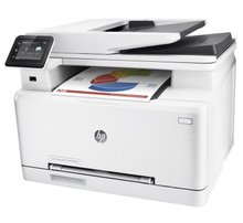 Download HP LaserJet Pro M281fdw Driver Windows