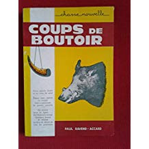 French vocabulary illustrated - Coup de theatre definition ...