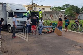 http://vnoticia.com.br/noticia/4164-motociclista-ferido-em-acidente-entre-moto-e-caminhao-no-centro-de-sfi