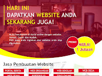 Jasa Pembuatan Website Portal Berita dan Konsultasinya di Medan