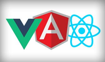 [Imagen: Master-en-Frameworks-JavaScript-Aprende-...Vue-CW.png]