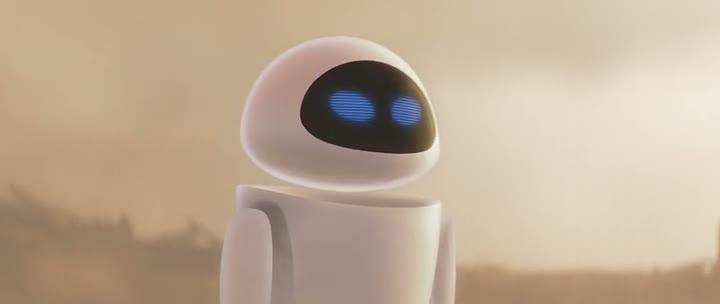 Wall-e download movie.