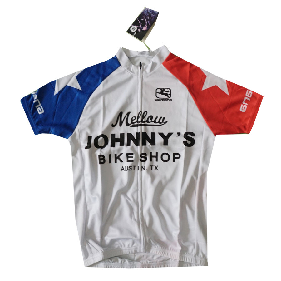 JERSEY SEPEDA IMPORTED KOLEKSI 2015 Jual Jersey & Celana