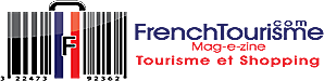 French-Tourisme - Blog