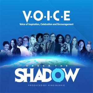 LYRICS: V.O.I.C.E. - Under The Shadow