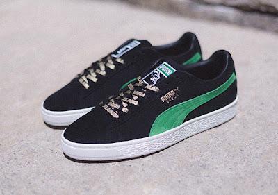d230bf2d638e EffortlesslyFly.com - Online Footwear Platform for the Culture  June ...