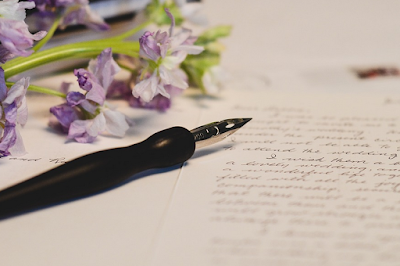 Pengertian Penutup dan Bagian-Bagiannya dalam Teks Pidato Persuasif 2019