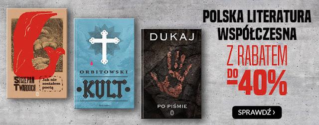 Rabaty na Livro.pl