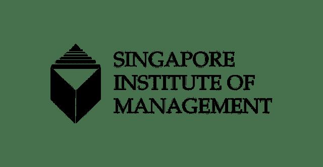 منحة معهد سنغافورة للإدارة لدراسة البكالوريوس (رسوم الدراسة مجانية)