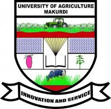 FUAM 2018/2019 Post UTME Admission Screening Form is Out