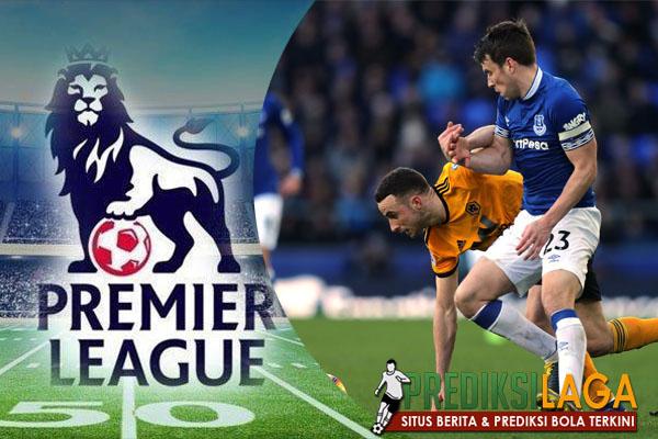 Prediksi Wolverhampton Wanderers vs Everton 13 Januari 2021