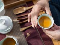 Minuman Hangat Dan Sehat ini Cocok Untuk Musim Penghujan