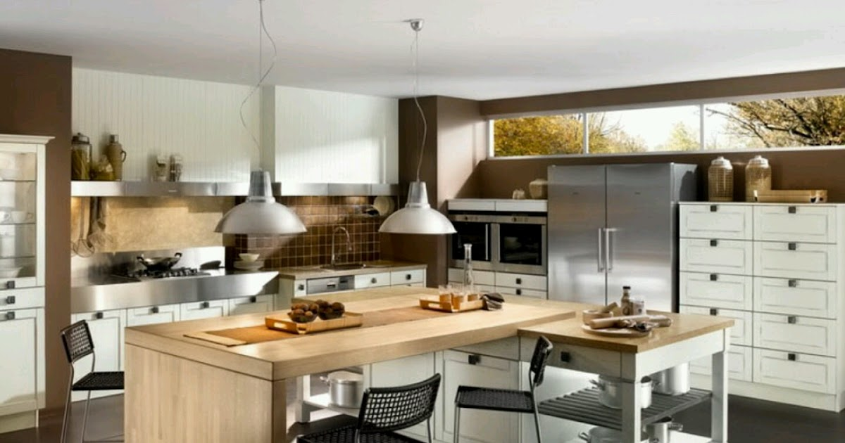 latest kitchen designs 2013 new home designs modern kitchen designs ideas 6848