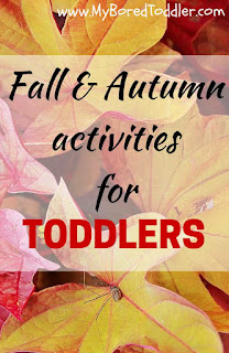 http://myboredtoddler.com/fall-crafts-for-toddlers/