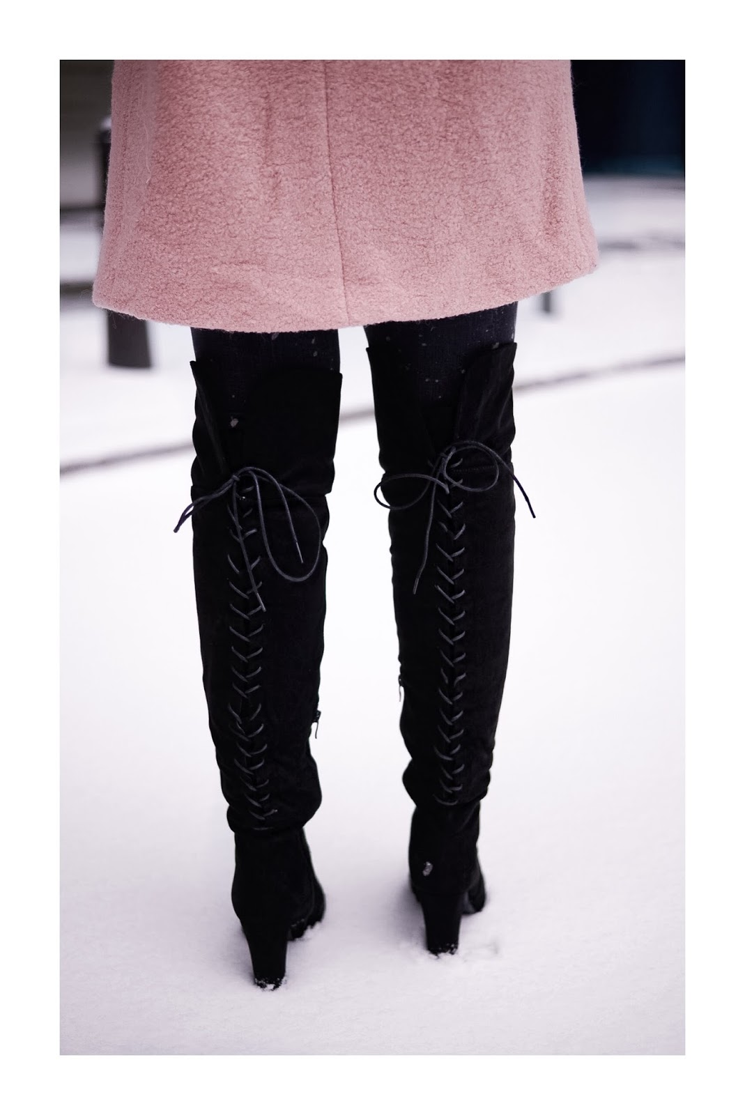 overknees_over-the-knee boots_schuhtempel24
