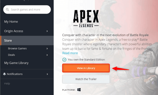 download-apex-legends-using-origin