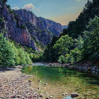 vistas-sorprendentes-arroyos-nuevos-paisajes