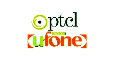 UFone/PTCL News  Jobs 2021|How To Apply Online In Ufone MTO Latest Jobs 2021|Ufone MTO Latest Jobs 2021