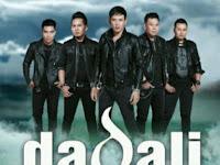Dadali band lost keyboardist and guitarist
