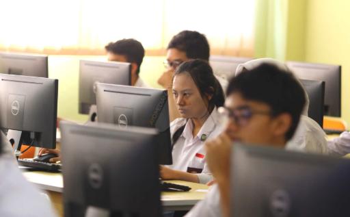 Cara Daftar SNMPTN 2020 Untuk KIP Kuliah Lengkap - Cintanetworking.com
