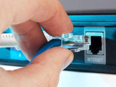 Hotspot Shield VPN مدفوع لحل مشكل الانترنت في الجزائر و الدول العربية