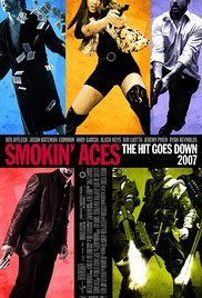 Smokin Aces - Watch Smokin' Aces Online Free 2006 Putlocker