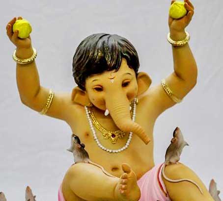 Ganesha Images 3 1