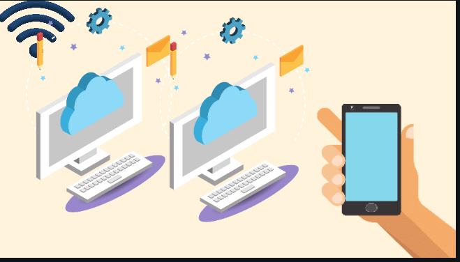 Tips meraup keuntungan via wifi