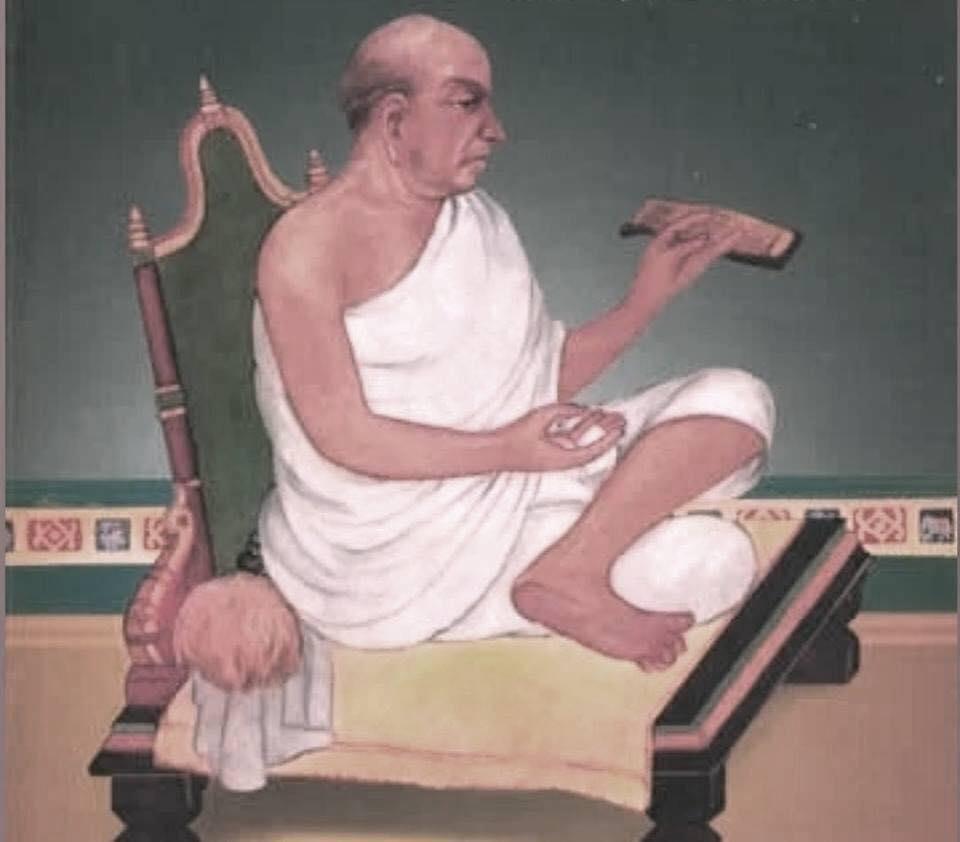 Kalikal Sarvagna HemChandracharya M.S. Bhag 1 | Jain Stuti Stavan